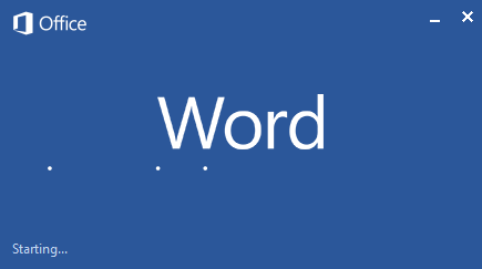 Word2013-1