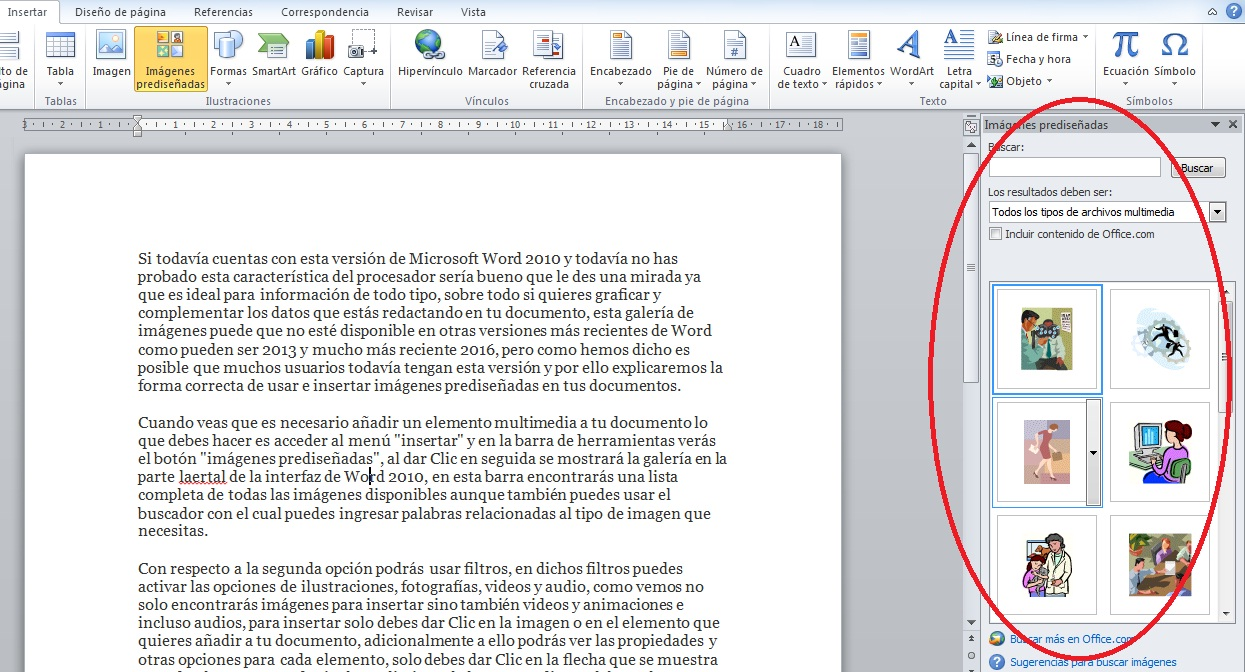 Microsoft Office 2000 - Wikipedia, la enciclopedia libre