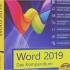 Descargar Word 2019 : características