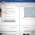 Insertar Salto de Sección en Microsoft Word