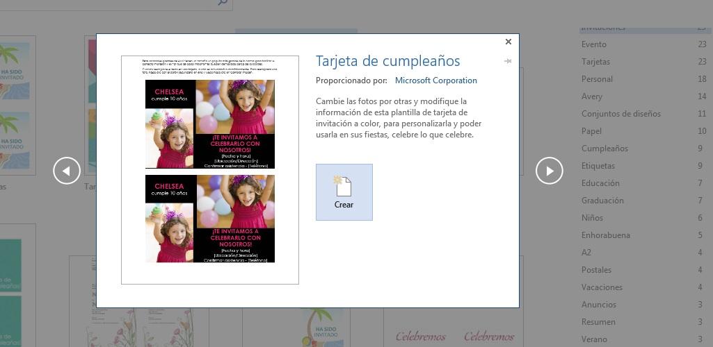 Cómo insertar capturas de pantalla en documentos de Word