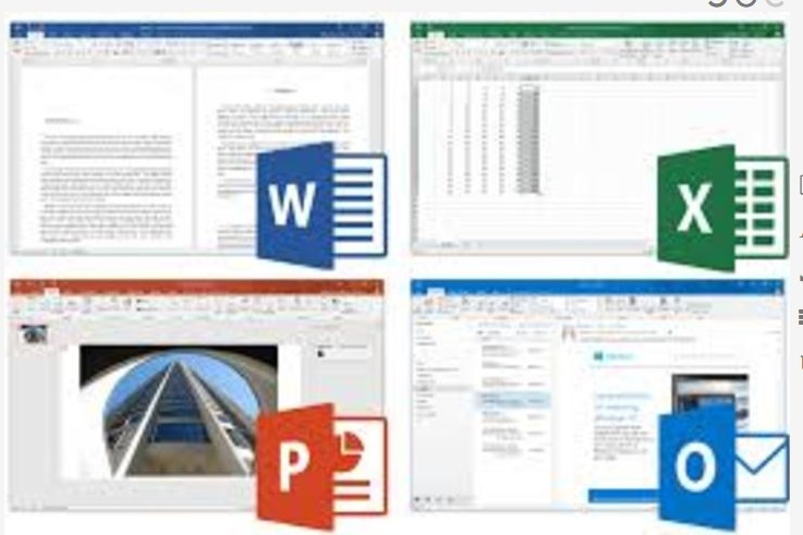 descargar office 2019 gratis