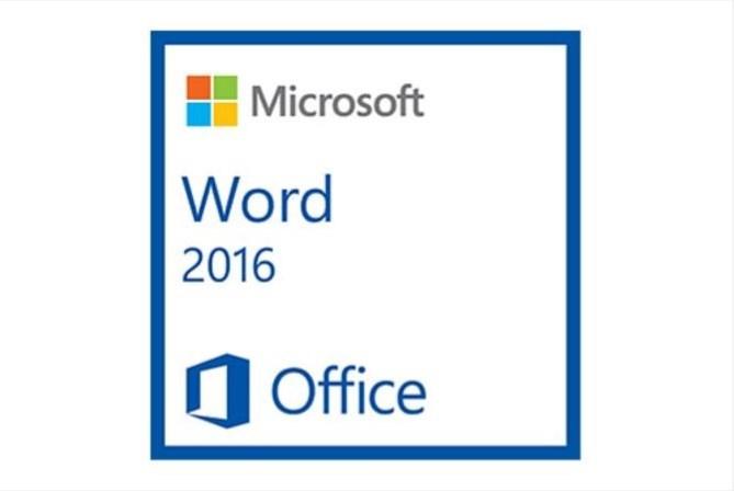 office 2016 descargar gratis